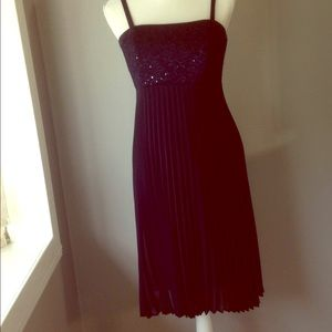 R & M Collection Special Occasion Dress